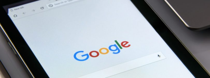 Survive Online without Google