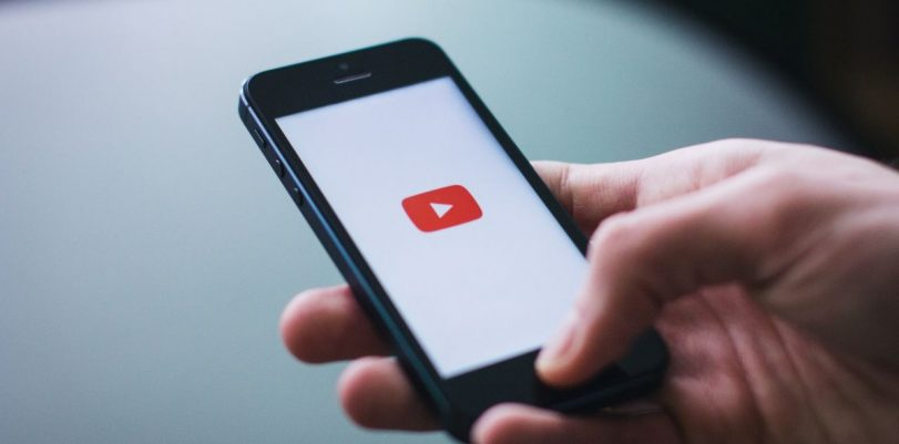 How to Unblock YouTube and Instagram in Russia