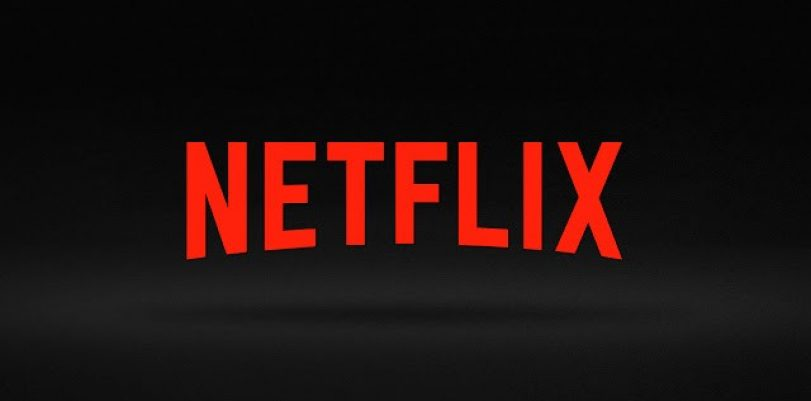 VPN for Netflix in 2018