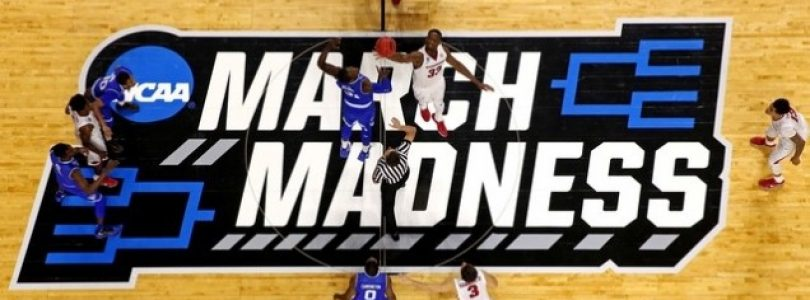 2018 March Madness Live Online Streaming