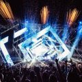 MTV Music Awards 2018 Online Live (2)