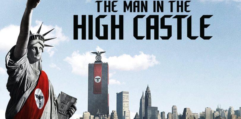 The Man In The High Castle Serien Stream