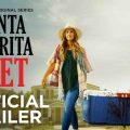 Watch Santa Clarita Diet Online