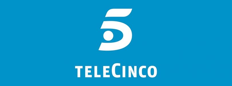 Watch Telecinco