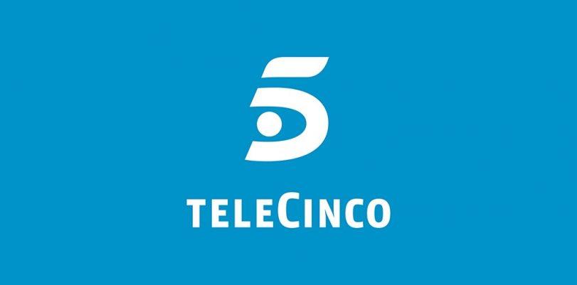 Watch Telecinco Outside Spain