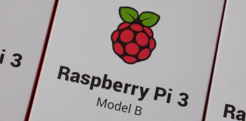 Best VPN for Raspberry Pi