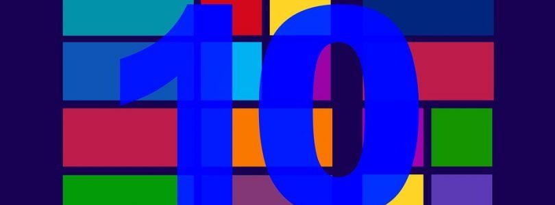 Install VPN on Windows 10