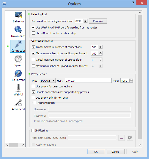 Droidvpn apk download old version