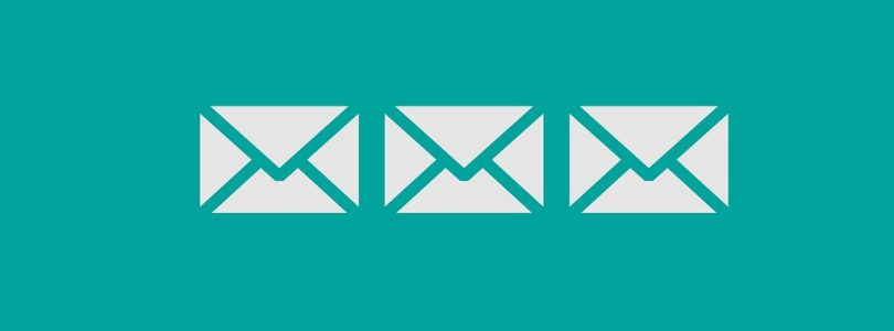 Anonymous Email: Learn its Benefits and how to Get One!