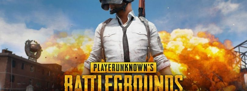What is the Best VPN for PUBG? How to Unblock Bans!