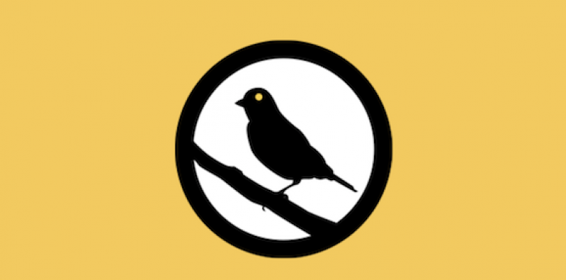 What is a Warrant Canary? Are they Important?