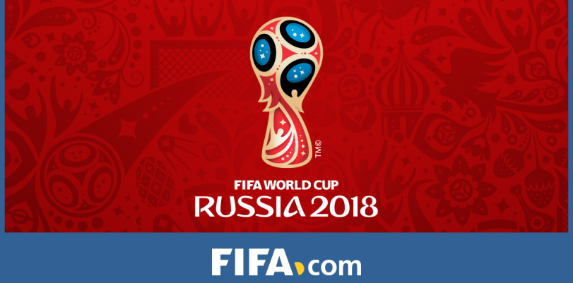 Watch FIFA World Cup 2018 without Cable