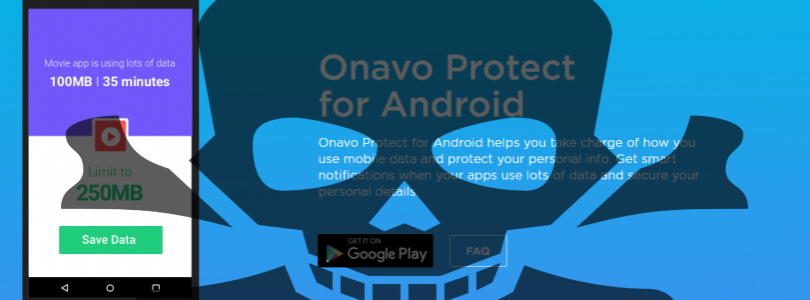 Onavo VPN Collecting Data Worse than we Thought!