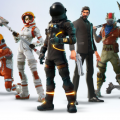 Play Fornite with a VPN to Unblock Bans and Restrictions