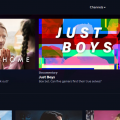 How to Unblock BBC iPlayer Abroad