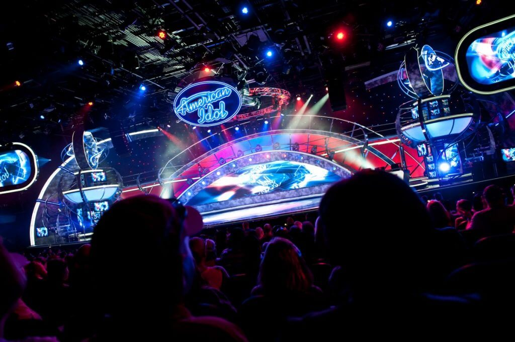 Learn How to Stream American Idol 2018 Free
