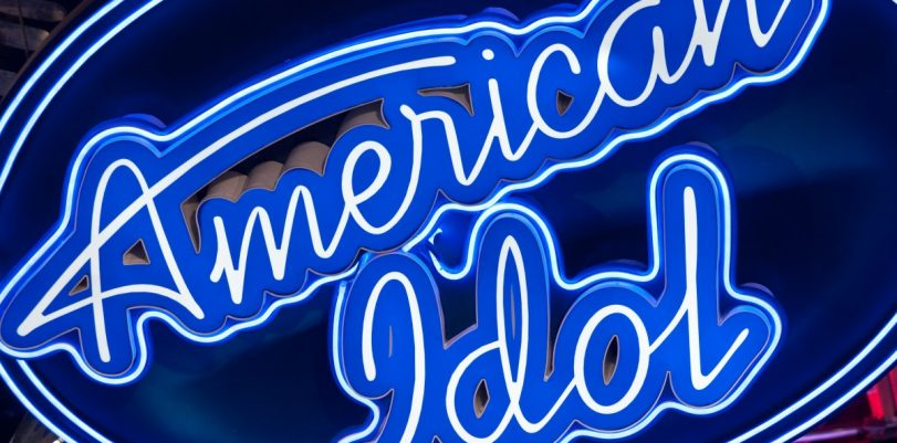 American Idol 2018 n