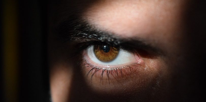 How to Stop Antivirus Software From Spying on YOU