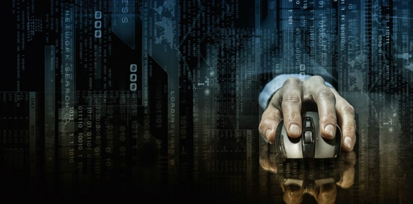 What you SHOULD and SHOULDN'T Do on the Dark Web