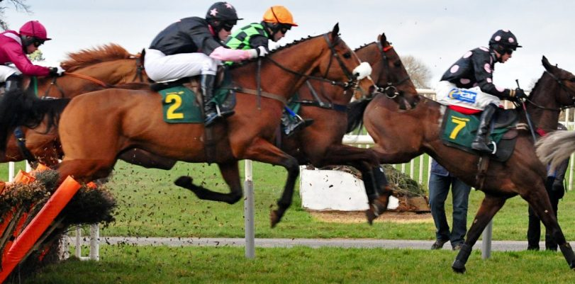 Grand National 2018 free live online