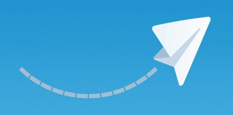 Rating: vpn telegram channel