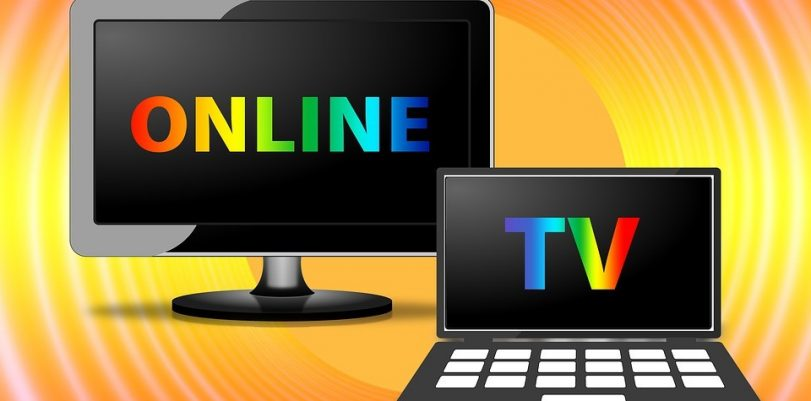 How to Watch Free Online TV