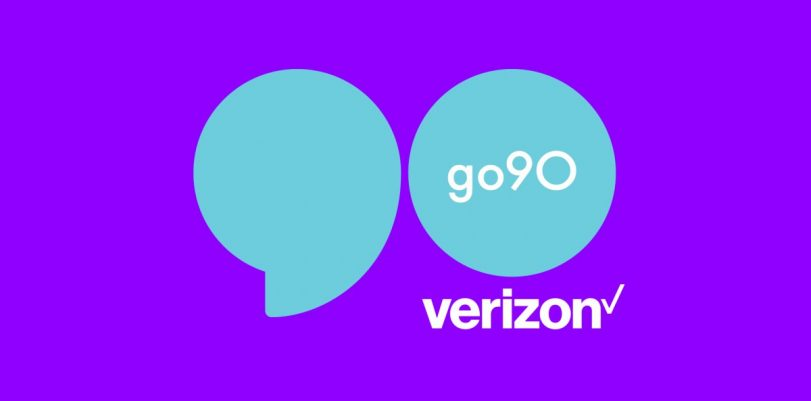Go90 in UK