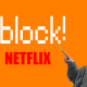 How to Watch and Unblock US Netflix on PS4, Xbox One, or Any Streaming Device!