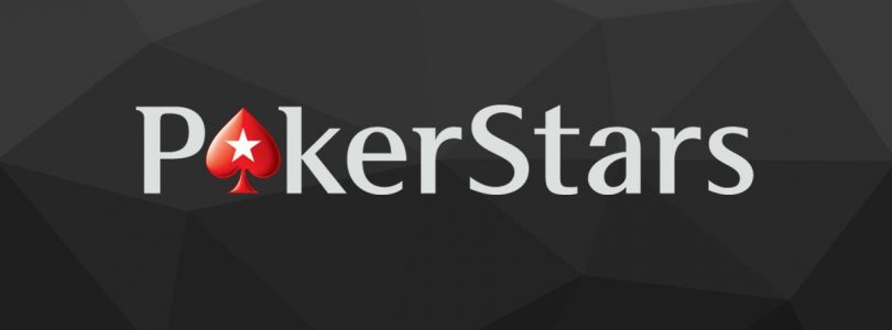 How to Use a VPN with Pokerstars – THE SAFE WAY!