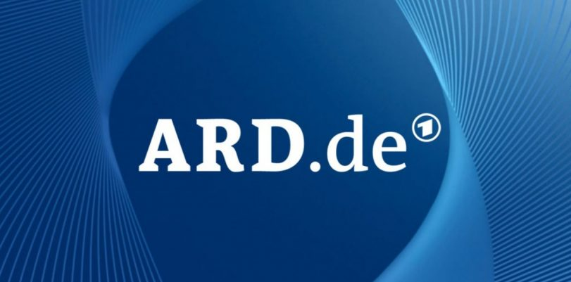 How To Watch Ard Outside Germany With A Vpn