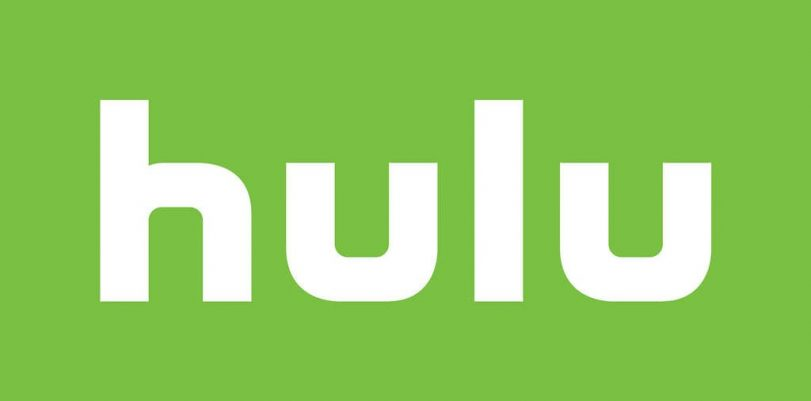 How to Watch Hulu on Amazon Fire TV Cube