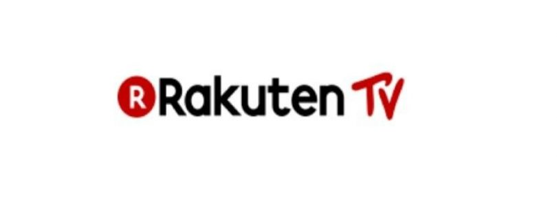 How to Watch Rakuten TV Outside Japan