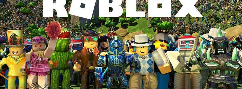 Unblock Roblox