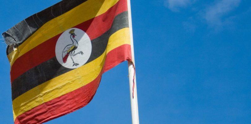 How to Avoid Uganda Social Media Tax with a VPN