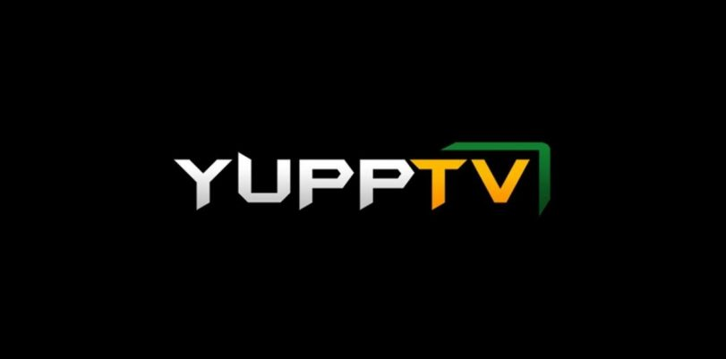 Unblock YuppTV from Abroad with a VPN