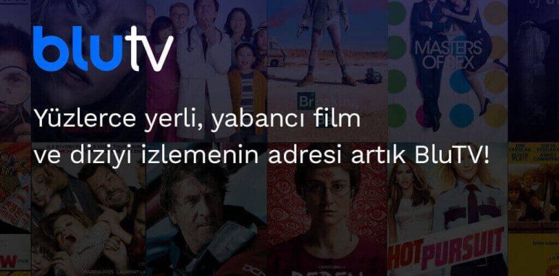 Unblock BluTV
