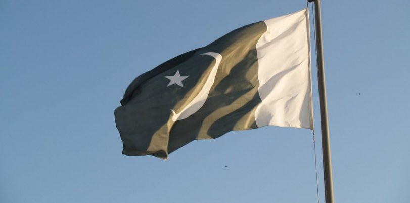 VPN in Pakistan
