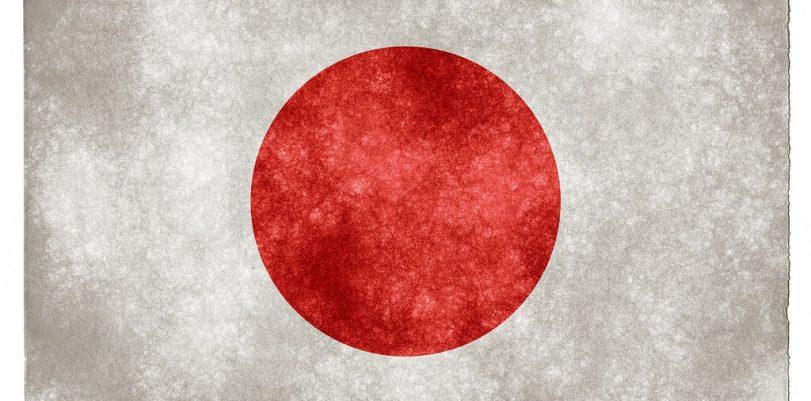 Best VPNs for Japan