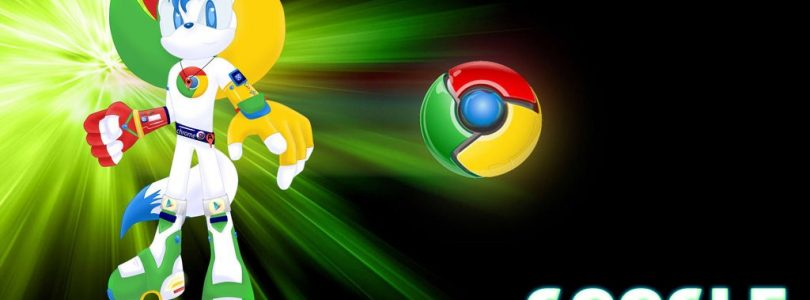 Change Your Location in Chrome and Firefox