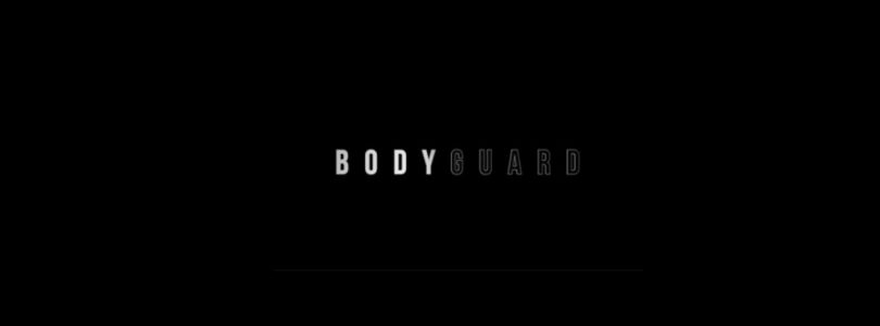 Watch Bodyguard Live Online