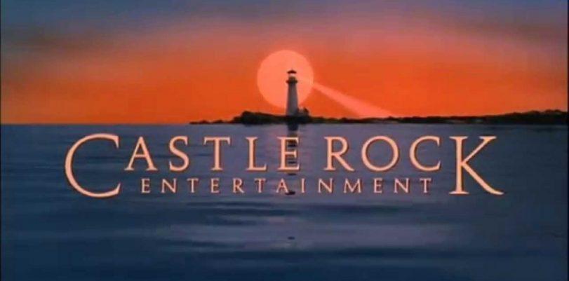 Watch Castle online free on Watch-TVSeries