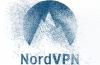 NordVPN Alternatives for Unblocking Amazon Prime Video, Hulu, Netflix?