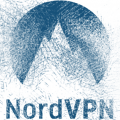 NordVPN Alternatives for Unblocking Amazon Prime Video, Hulu, Netflix?