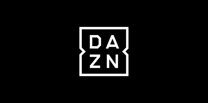 How to Watch DAZN Anywhere with VPN