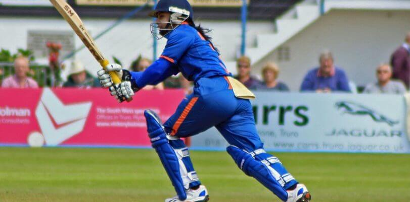 2018 ICC Women's World Twenty20 Live Online