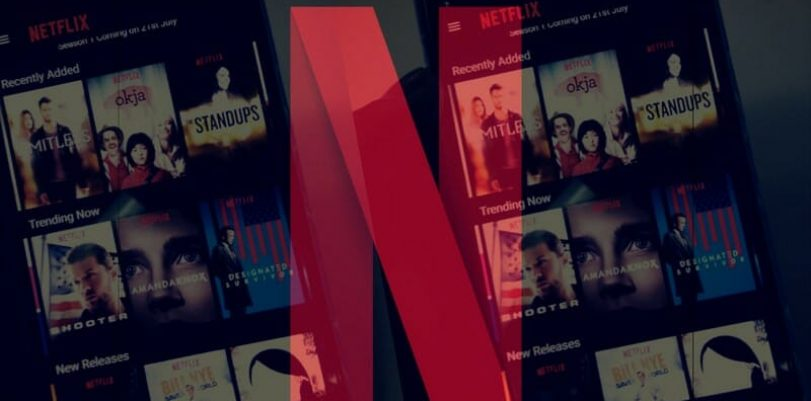 American Netflix in Your Android TV Box