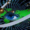 Avoid Internet Surveillance