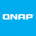 Install a VPN on your QNAP Device