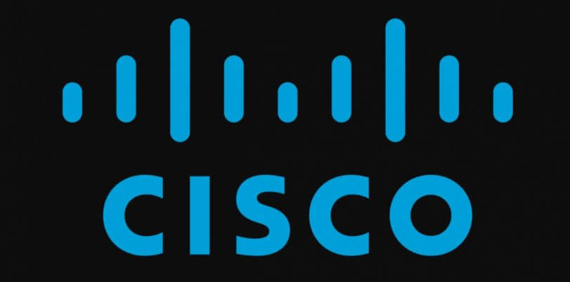 Set up a Cisco Linksys N300 Flash Router