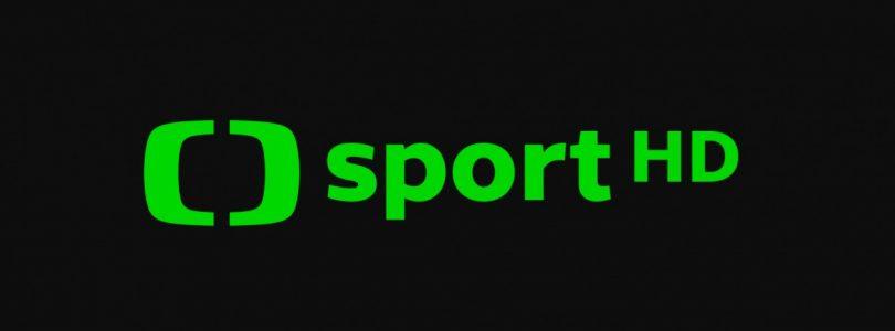 Unblock ČT Sports